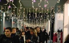 Natale, «povertà turistica» per 1 italiano su 2