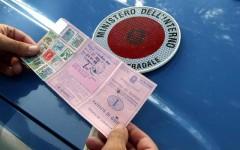 La riforma del Codice della strada, sarà partecipata