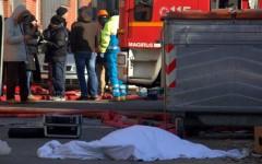 La tragedia di Prato, 7 operai cinesi morti bruciati