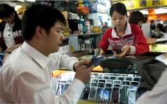 Imprese cinesi, 1 su 3 chiude entro due anni
