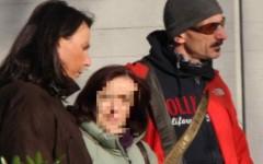 Prato, sgominata la banda che forniva false residenze ai cinesi (Video)