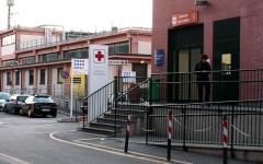 Livorno, figlia denuncia: «Mia madre uccisa dall'infezione presa in ospedale»