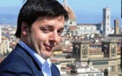 Matteo Renzi ha annunciato che si ricandiderà come sindaco di Firenze