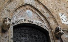 Mps, Profumo insiste: «Rischi se l'aumento di capitale sarà rinviato»