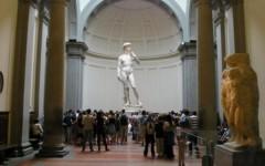 Musei a Firenze