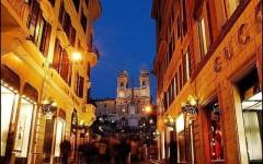 Natale di sacrifici e rinunce per gli italiani