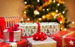 Netto calo sul fronte regali di Natale