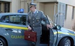 Firenze, la Guardia di Finanza sequestra 400 mila euro ai pronipoti di Gucci