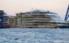 Concordia: si torna sulla nave, i giudici danno il via libera