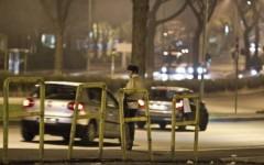Prostitute sfruttate, arrestato protettore