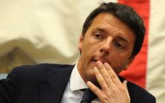 Renzi annuncia la nuova segreteria: «Sarà vero cambiamento»