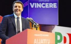 Renzi alle prese con la presidenza del Pd e con la legge elettorale