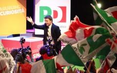 Renzi verrà proclamato nuovo segretario Pd