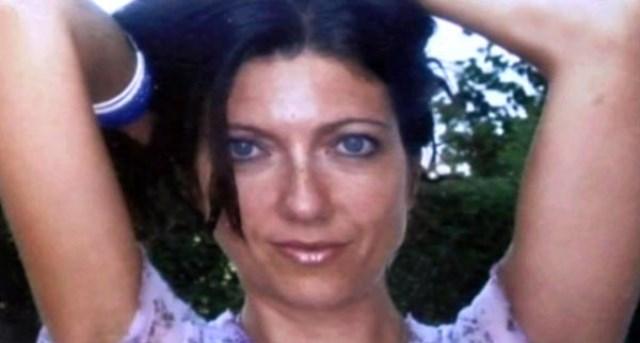 Roberta Ragusa: arriva la sentenza d'appello per Antonio Logli