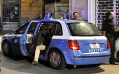 Sequestrato noto locale nel centro di Firenze