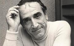 Addio Arnoldo Foà, l'attore che amava Firenze