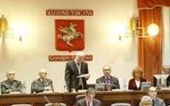 Regione Toscana: Pd e centrodestra spaccati sulla scelta dei grandi elettori del Capo dello Stato