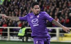 Fiorentina, Vargas operato. E Cuadrado prepara il Mondiale con la Colombia