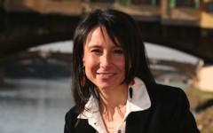 Gaia Checcucci