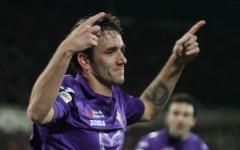 Crotone-Fiorentina (domenica ore 15),  remuntada. Corvino, Gonzalo e Sousa patto per l'Europa. Formazioni