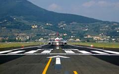 Aeroporti Toscani: Firenze e Pisa, fusione approvata dai consigli d'amministrazione di Adf e Sat