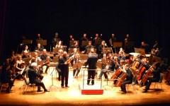 Orchestra della Toscana, i concerti di gennaio 2014