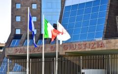 Genova: indagine sui giudici fiorentini che hanno archiviato le inchieste su Renzi