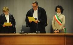 Meredith, il giudice Nencini convocato dal Csm