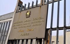 Appello da Solliccianino: «Non ci stiamo più, raddoppiati i detenuti»