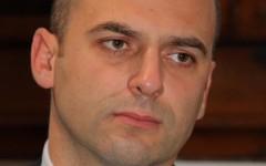Ballottaggi 2016, Mugnai (Forza Italia): «Con questo voto abbiamo cambiato la Toscana politica»