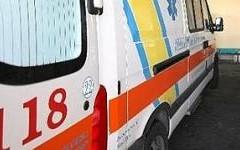 Siena: bimba di 11 anni muore nello scontro dell'auto guidata dal nonno