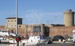 Livorno: Trw invia 450 lettere ai dipendenti per confermare la volontà di chiudere