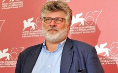Il cinema perde il regista Carlo Mazzacurati