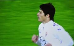 Fiorentina attenta: il Basilea vince anche senza Sousa. Giovedì (ore 21,05 in chiaro su Mtv) avanti viola (e senza polemiche)