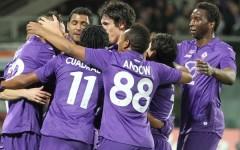 Fiorentina, Gomez gran ritorno contro l'Inter