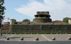 Fiera di Firenze: alla Fortezza da Basso dal 16 al 19 ottobre. Benedetta Parodi madrina della kermesse