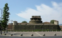 Università: test medicina, a Firenze, per 1.931 candidati alla Fortezza da Basso
