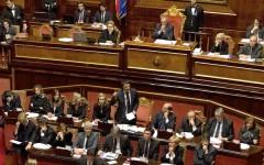 Governo Renzi malato di ... fiducia: nessuno l'ha chiesta così tante volte al Parlamento