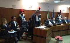 Corte dei Conti: a luglio nuova udienza contro Renzi e altri sette per le nomine alla provincia di Firenze