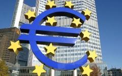 Economia, eurozona: tagli alle tasse sul lavoro, la ricetta della crescita della Bce