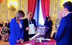 Festa de l'Unità a Firenze: Renzi lascia alla Boschi l'onore di chiudere