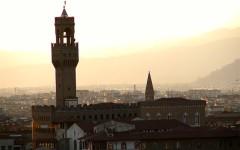 Comune di Firenze: al processo per gli stipendi ai dipendenti, i sindacati «ricusano» la Corte dei Conti