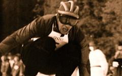 Olimpiadi, auguri a Innerhofer in ricordo di Zeno