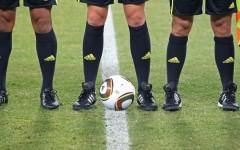 Calcio: acquisiti documenti due squadre di A, una di B, una di Lega Pro