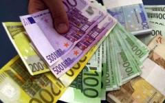 Toscana, reddito medio pro capite a 19.394 euro: superiore alla quota nazionale