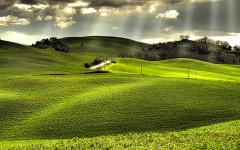 Toscana, alla Bit con Dante testimonial