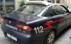 Empoli, s'inventa una rapina: denunciata dai carabinieri