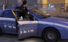 La polizia ha arrestato un ladro marocchino di 29 anni