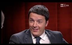 Sviluppo economico: Matteo Renzi, a Firenze, firmerà protocolli con General Electric, Gas&Oil, Nuovo Pignone
