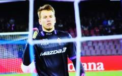 Fiorentina,  ottimismo per Gomez. Joaquin fa il torero, napoletani infuriati